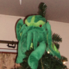 A very Cthulhu Christmas